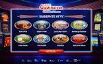 Игровые автоматы Гейминатор в онлайн-казино