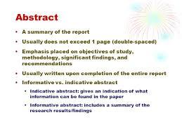 Book report vs research paper sludgeport web fc