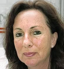 "<b>Daniela Urban</b>, 54, Kosmetikerin, Denzlingen: ""Ich verreise gerne, <b>...</b> - 3738437"