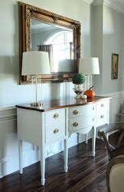 Ralph Lauren Dining Room by Dining Room Decorating Dilemma What Would You Do Less Than