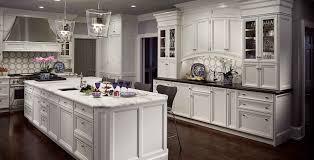 saco cabinets heartwood kitchen u0026 bath center saco maine