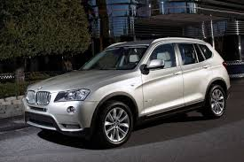 lexus bmw x3 used 2014 bmw x3 for sale pricing u0026 features edmunds
