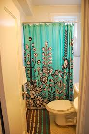 Bed Bath And Beyond Shower Curtain Liner Home Outfitters Bathroom Accessories