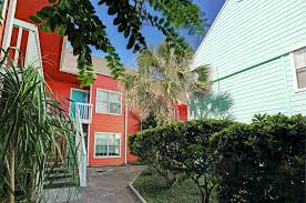 20 best apartments for rent in galveston tx from 580