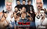 WWE 2012 PPVs ~ Unchained-WWE.com ~ WWE Wallpapers, The Rock vs ...