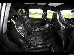 Porsche Cayenne Inside - 2009 mansory chopster based on porsche cayenne turbo s interior