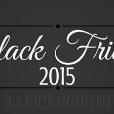 new 3ds xl black friday target 149 best black friday images on pinterest black friday