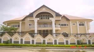 duplex house design in nigeria youtube