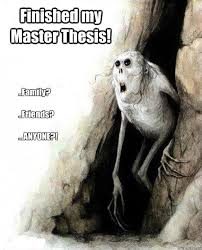 ideas about Phd Meme on Pinterest