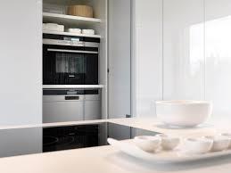 Modern Kitchen Design Images Martelange Belgium U203a Architecture Kitchen U203a News U203a Kitchen