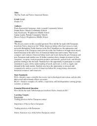 reflective essay samples essay sample writing portfolios theroommom character resume summary response essay example how to write a plot portfolio summary reflection essay large size