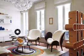 bastille day 2016 5 paris apartments with serious style curbed