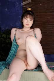 rikitake 3500 076 imagesize:2333x3500|Asian Japanese Beauties Minami S Summer In Japan 02 | High ...