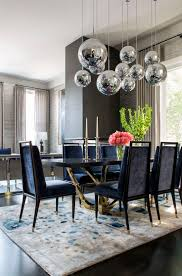 Dining Room Table Decor Ideas by Rectangular Dining Chandelier Dining Room Incredible Dining Room