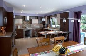 Modern Kitchen Designs With Island by Kitchen Designs 78 Best Modern Kitchens Plus Island Modern