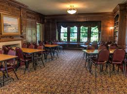Map Room Cleveland Euclid Ohio Mansion For Cleveland Weddings Parties And Corporate