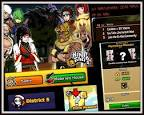 Cheat Pb Hack Title 12 02 2013 Mediafire