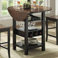 furniture office small kitchen island with seating what you can