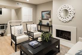 Home Decor Orange County by Living Room Design Paint Colors Engaging Painting Decoration Ideas