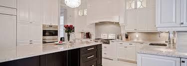 shabby chic kitchen ateliers jacob calgary