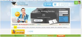 best custom essay reviews ASB Th  ringen Best Cheap Custom Essay writing Service Reviews for Essay writing service reviews