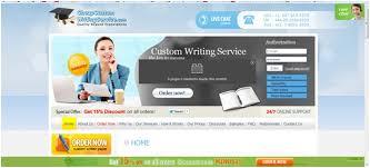 best custom essay writing service reviews FAMU Online Best Custom Essay Writing Services UK USA Buy essay online write my