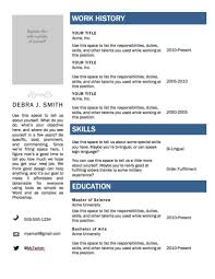 Sample Staff Accountant Resume by Resume Financial Advisor Resume Samples Gaps In Resume Email