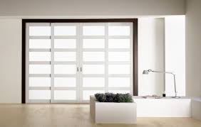 White Home Interiors Furniture Artistic Image Of Home Interior Design And Decoration