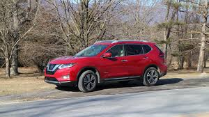 nissan rogue gas tank size 2016 2017 nissan rogue hybrid gas mileage review