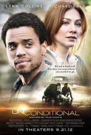 Incondicional (Unconditional) (2012)