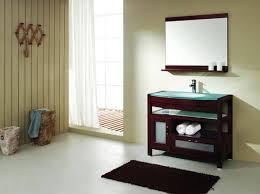bathroom design 60 bathroom vanity 36 inch vanity sink cabinets