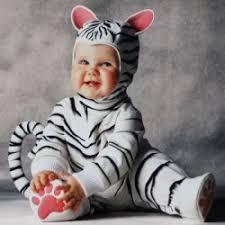 Popular Baby Halloween Costumes Halloween Costumes Infant Halloween Costumes