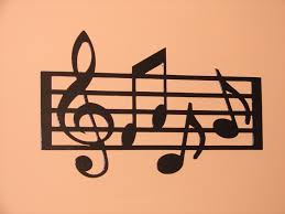 Music Home Decor by 28 Musical Home Decor 25 Best Ideas About Music Notes On