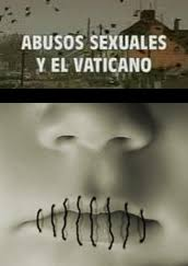 Abusos sexuales y el vaticano. Documento de investigacion. Images?q=tbn:ANd9GcSeWfecEK-afHdZujP5zene8SemsAU4ZYUSxdMy1M-HrxsCd7sg