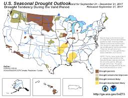 Drought Map Usa by Texas And United States Drought Outlook Freese And Nichols Inc