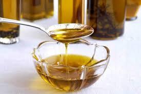 Os 6 melhores óleos naturais para os cabelos - Lar Natural