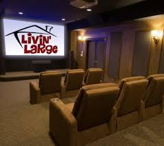 basement home theater ideas basement home theater media room
