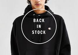 best online black friday deals clothing stores urban outfitters