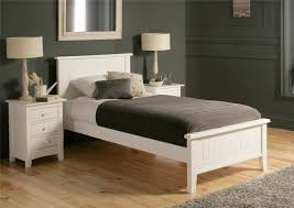 Oak And White Bedroom Furniture Bedroom Decorating Grey Cozy Bedroom White Wooden Bed Storage