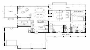 100 lake house plans one story house plans with 4 bedrooms