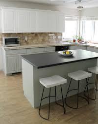 kitchen designs white cabinets countertop ideas grey kitchen door
