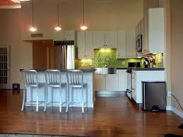 kitchen planning tools elegant wonderful inspiration ikea design