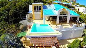 caribbean home decor caribbean island home decor inspiration and