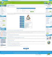 Custom written dissertation headings metricer com Metricer com APA Style Papers Custom Writing     FAMU Online