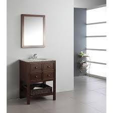 24 Inch Bathroom Vanity Combo by Best 24 Inch Bathroom Vanity Ideas Design Ideas And Decor