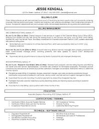 Junior Accountant Resume Sample by 100 Orthodontic Assistant Resume Resume For Entry Level