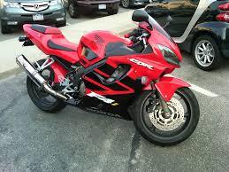 honda cbr 600cc for sale stolen 2002 cbr 600 f4i nassau county ny cbr forum