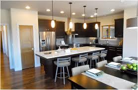 kitchen kitchen island light fixtures lowes kitchen island