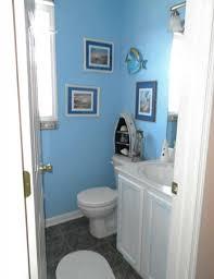 decorating bathroom ideas u2013 decorating bathroom walls with