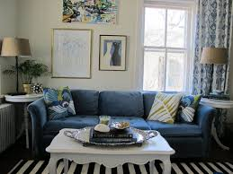 Black Leather Couch Living Room Ideas Living Room Pretty Baby Blue Living Room Design Ideas With Black